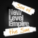 New Level Empire - Son Of The Sun (Feat. Szerecsenkirály) (Single)