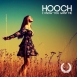 Hooch - I Know You Want Me (Maxi Single)