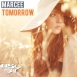 Marcee - Tomorrow (Maxi Single)