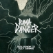 Puma Danger - Glass Echoes & Cozy Cabanas
