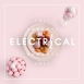 Horányi Juli 'Youlï' - Electrical (Single)
