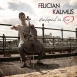 Felician Kalmus - Budapest In Love (Single)