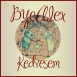 ByeAlex - Kedvesem (Maxi Single)