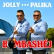 Jolly És Palika  - Bomba Shéj (Single)