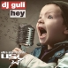 DJ Guli - Hey (Maxi Single)