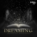Bahlzack  - Dreaming (Feat. Bonnie Rabson) (Maxi Single)