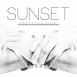 Sunset - Önfogságban (Single)