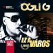 Ogli G. - Ez A Város (Single)