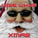 Wise Whys  - Xmas (Maxi Single)