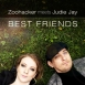 Judie Jay - Best Friends (Single) (Zoohacker Meets Judie Jay)