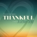 Judie Jay - Thankful (Single) (Zoohacker Meets Judie Jay)