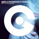 Simioli - Ain't No Sunshine (Feat. Provenzano & Scarlet) (Maxi Single)