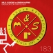 Milk & Sugar - Bass (How Low Can You Go) (Vs. Simon Harris) (Maxi Single)