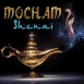 Mocham - Shenai (Maxi Single)