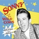 Sonny And His Wild Cows - Mr. Rhythm -And- Blues