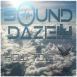 Sound Daze Music - How To Fly (Maxi Single)