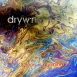 Drywing - Colours In My Mind