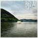 Belau  - Island Of Promise (Single)