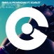 Simioli - Ain't No Sunshine (Feat. Provenzano & Scarlet) (The Remixes)