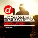 Francesco Rossi Feat. Ozark Henry  - Revolution (Feat. David Garza) (Maxi Single)