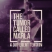 The Tumor Called Marla - A Different Tension (Single)