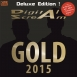 Digital Scream - Gold 2015 Deluxe Edition / part1