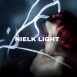 Nielk - Light (Single)