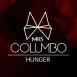 Mrs. Columbo - Hunger (Single)