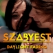 Szabyest - Daylight Fading (Single)
