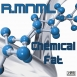 R.MNML - Chemical / Fat (EP)