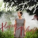 Abbe Lewis - Honey Please (Single)