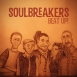 Soulbreakers - Beat Up!