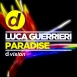Luca Guerrieri - Paradise (Single)