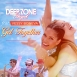 Deep Zone Project  - Get Together (Feat. Vessy Boneva) (Maxi Single)