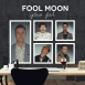 Fool Moon  - Uptown Funk (Single)