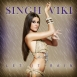 Singh Viki - Let It Rain (Single)