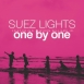 Suez Lights  - One By One (Feat. Byron Williams Jr.) (Maxi Single)