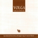 Volga - Selected Works