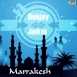 Deejay Jankes - Marrakesh (Maxi Single)