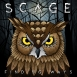 Scage - Finding Ways... (EP)