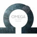 Omega - The Heavy Nineties