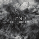 LYND - The Dream (EP)