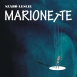 Szabó Leslie - Marionette (Single)