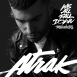 A-Trak - We All Fall Down (Feat. Jamie Lidell) (Remixes)