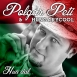 Polgár Peti  - Hun A Dal (Feat. HungaryCool) (Single)