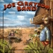 Joe Grayson Band - Bar Oazis (EP)