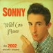 Sonny And His Wild Cows - Wild Cow Moan