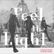 yesyes - Feel The Light (Single)