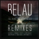 Belau  - Island Of Promise (Remixes)