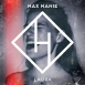 Max Manie - Laura (Maxi Single)